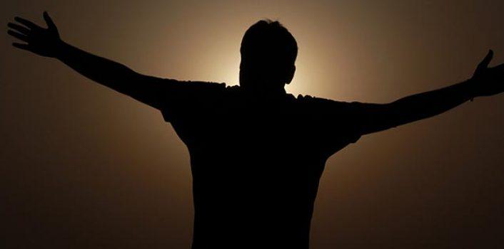 Adipositastherapie kennt Licht und Schatten!