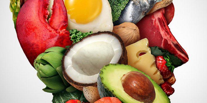 Qualität statt Quantität! Warum Patienten keine Angst vor der Nahrungsreduktion nach einer OP haben müssen und wie Lebens- und Genussqualität gesteigert werden können