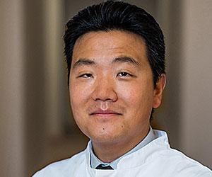 Dr. med. Min-Seop Son