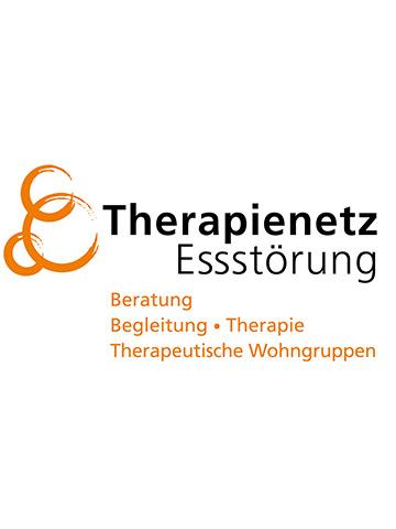 Therapienetz Essstörung