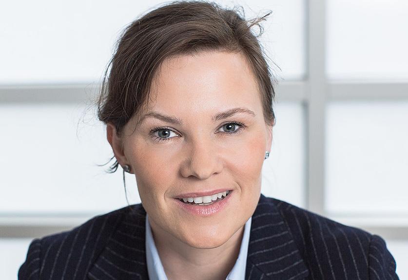 Dr. med. Ursula Schulze-Eilfing, Fachärztin für Plastische und Ästhetische Chirurgie