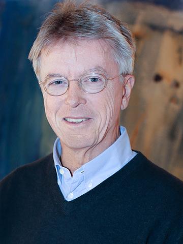 Dr. med. Bernd Herberger, Schlafmedizin und Somnologie