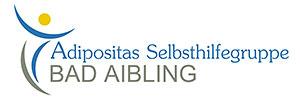 Logo Adipositas Selbsthilfegruppe Bad Aibling