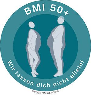 Bild_bmi-50-plus