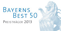 logo-bayerns-best-50
