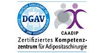 logo-zertifizierungssiegel