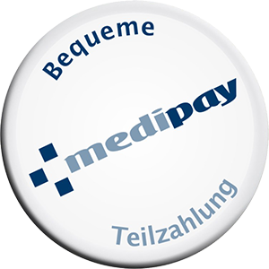 medipay Button