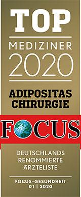 top_mediziner_adipositas-chirurgie_2020